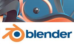 blender_org_1