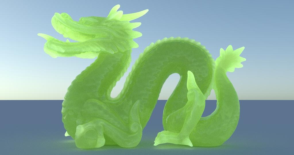 dragon_sss
