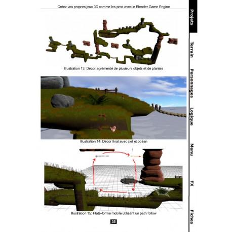 creez-vos-propres-jeux-3d-comme-les-pros-avec-le-blender-game-engine (2)