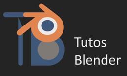 tuto_blender