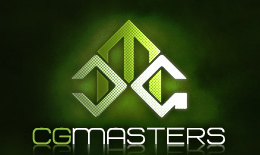 cgmasters