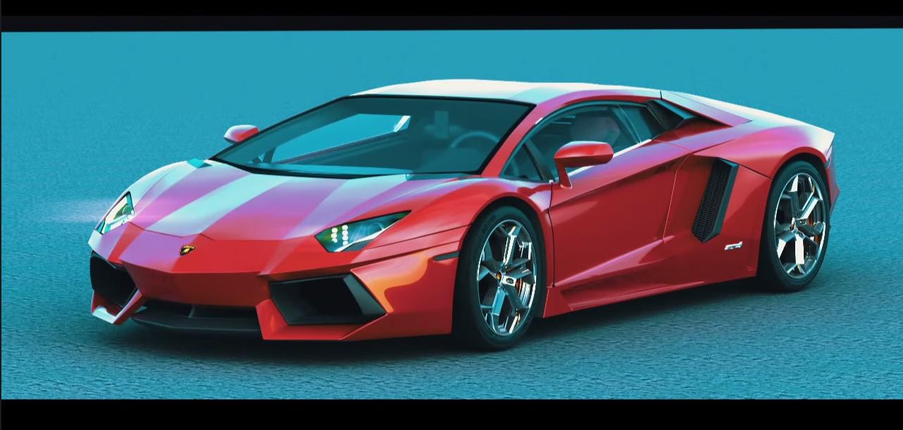 rig_voiture