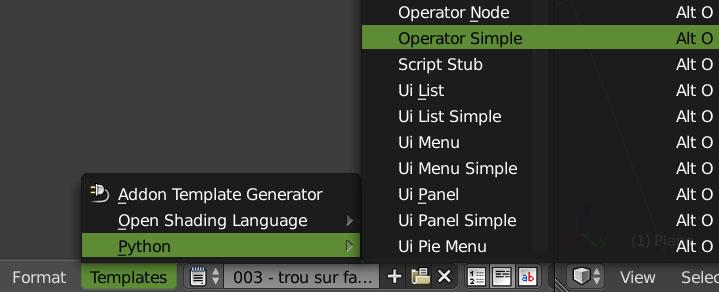 008_operator_simple