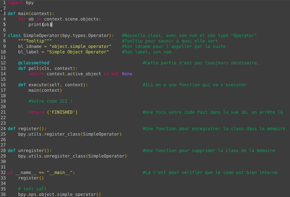 008_operator_simple_code_description
