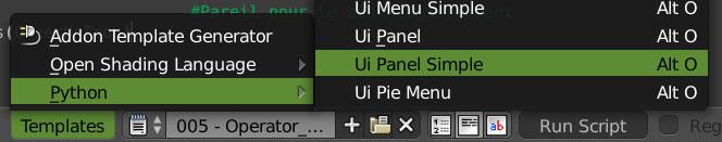 10_UI_panel_simple