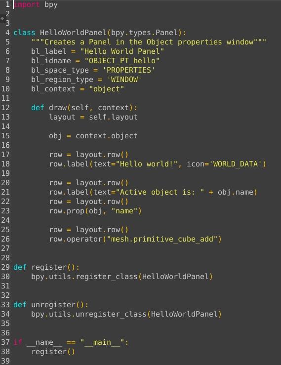 10_UI_panel_simple_code