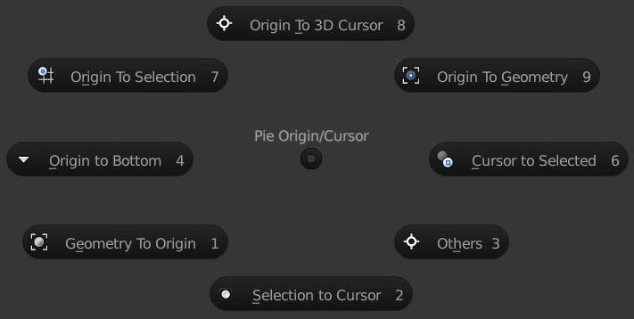 Pie_Origin_cursor