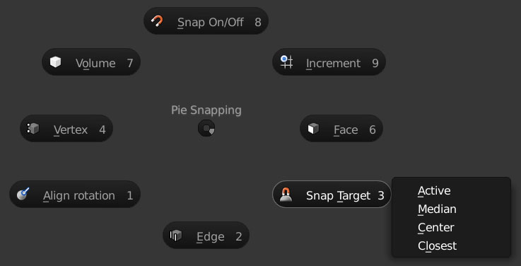 Pie_Snapping