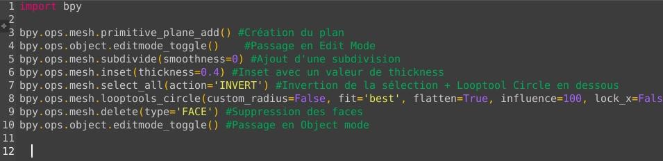 creer_plan_avec_trou