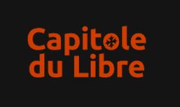 log-capitol du libre