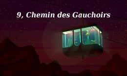 9-chemin_gauchoir