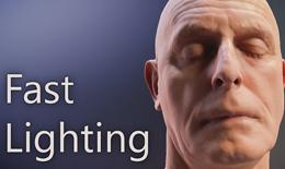 fast_lighting
