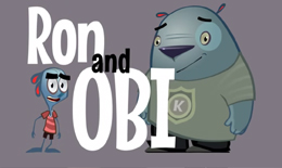 ron_and_obi