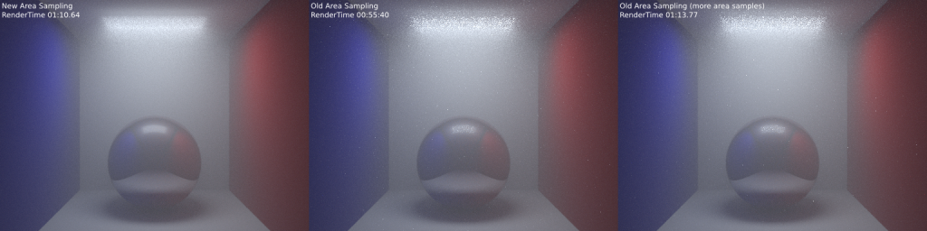 Blender_273_cycles_area_light