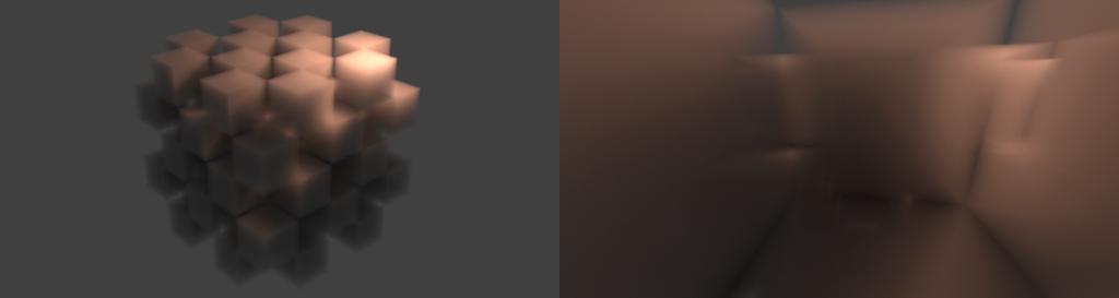 Blender_273_cycles_volume_camera