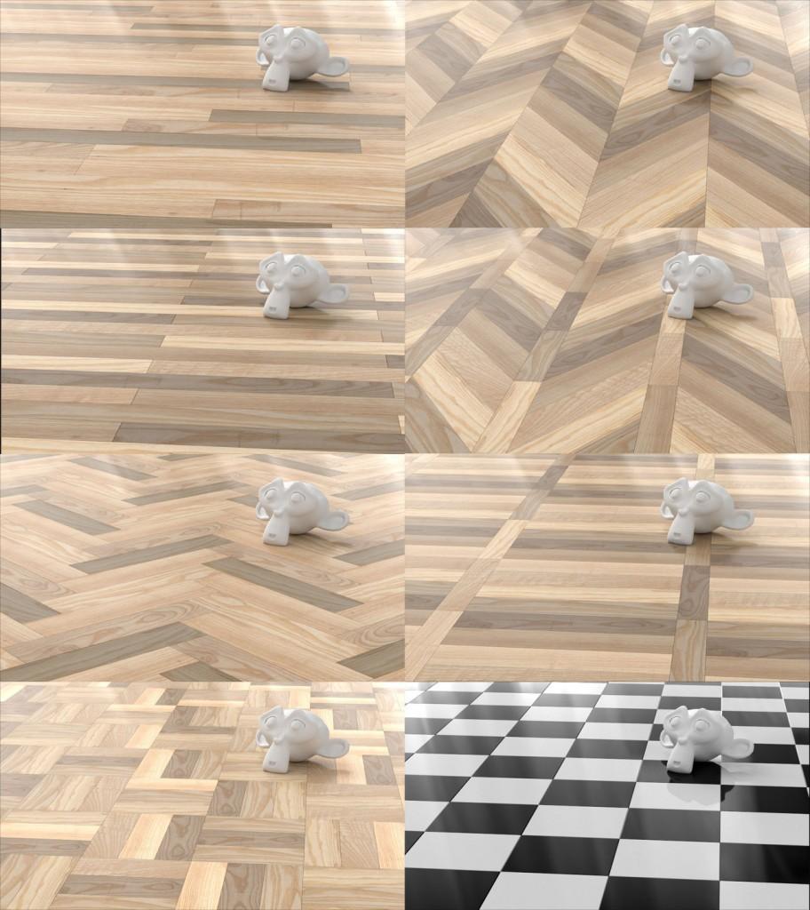 f-FloorMin548322f4001813f4