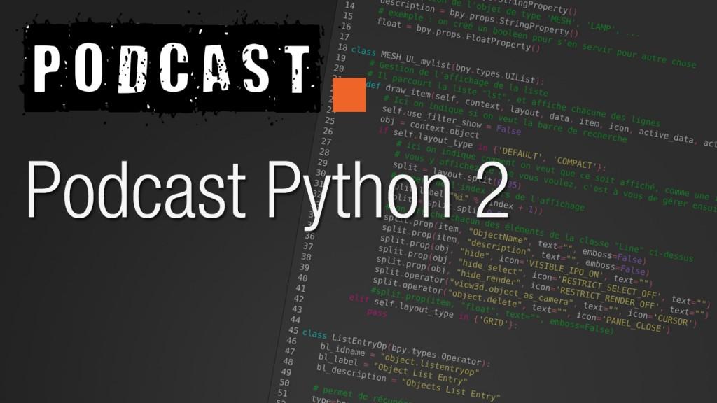 podcast_python_2