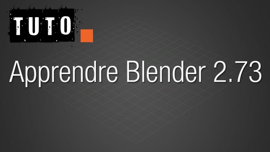 apprendre_blender_2.73