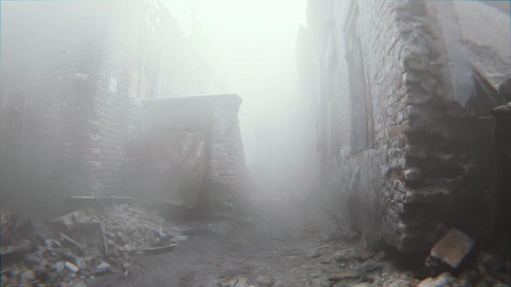 fog_passage_01_1