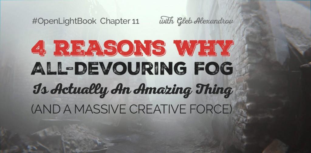 why_fog_01_1