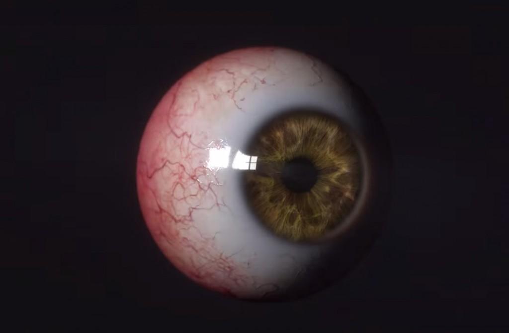 tuto_eye