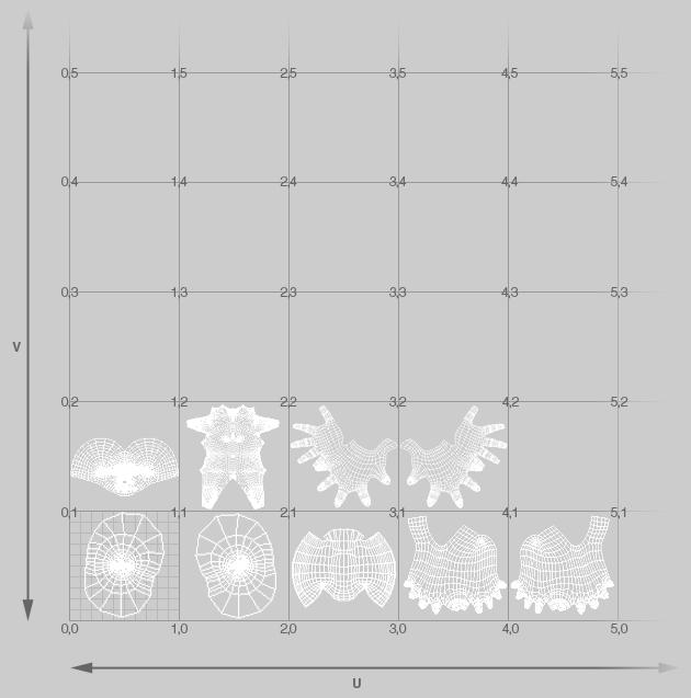 udim_grid_02