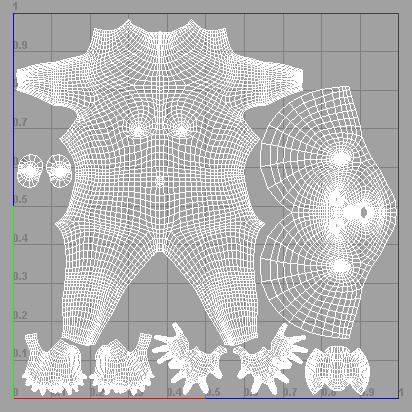 uv_grid_01