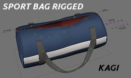 Kagi-sport_bag_rig