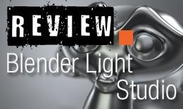 blender_light_studio