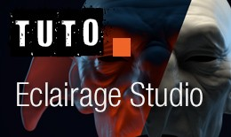 E_studio