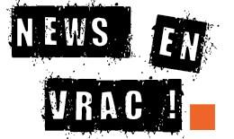 news_en_vrac