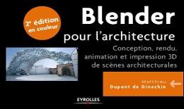 BlenderArchi2ed_couv