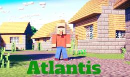 atlantis-effet