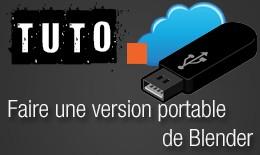 blender_portable