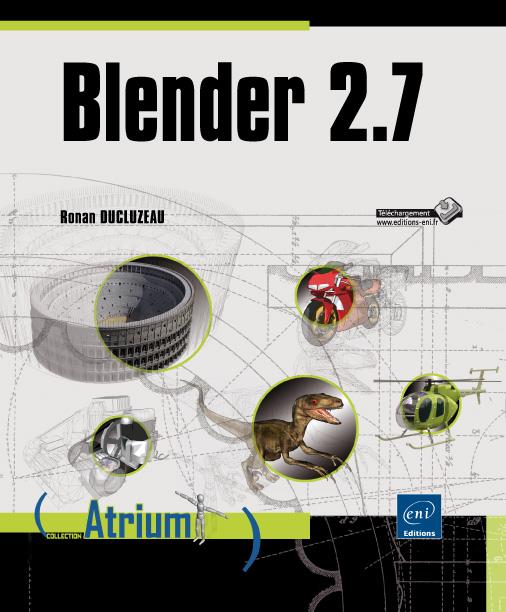 RD_Blender_2_7