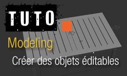 obj_editables
