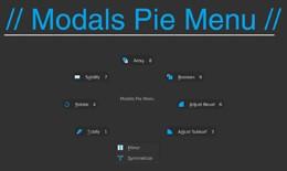 modals_pie_menu_1