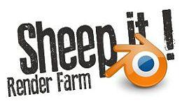 sheep-it_logo