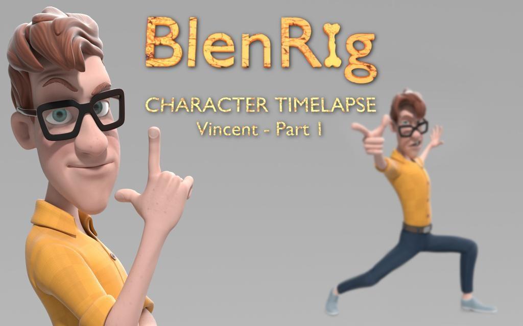 blendrig_timelapse1