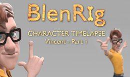blenrig_timelapse_1