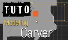 carver_001_mini