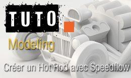 hotrod_speedflow