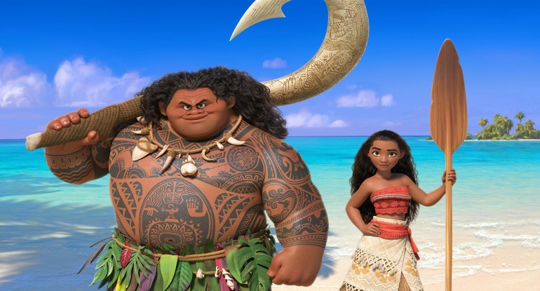 moana-movie.sized-770x415xt