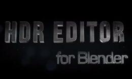 hdr_editor